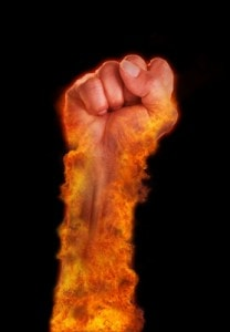 Auto-correction fail: Immolate vs. Emulate