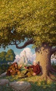 Tolkien-Dwarf-187x300