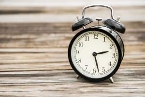 Tick or Tic