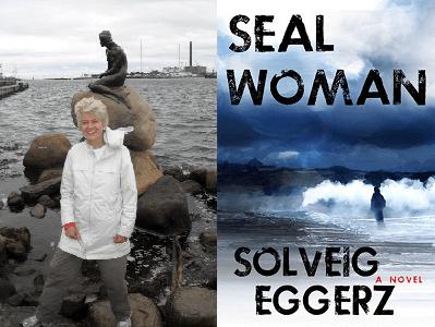Solveig Eggerz Interview on Editing
