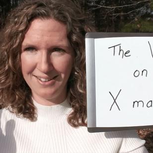 Trivia: The War on X-mas