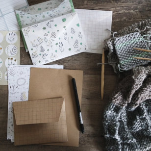 "Writing Tip 349: ""Envelop"" vs ""Envelope"""