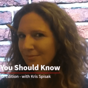 Words You Should Know: Back-to-School Edition (video)