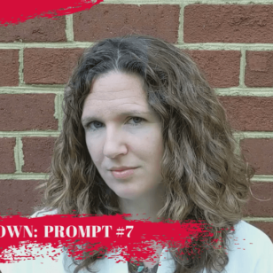 Write It Down – Journal Prompt #7 (video)